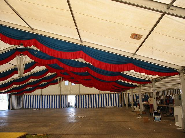 Fußboden Zelt ~ Zeltdekoration